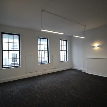 Office space in Slater Street Studios Slater Street