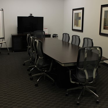 Office space in 2415 East Camelback Road, Suite 700