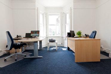 Office space in Cambridge House, 1 Cambridge Terrace