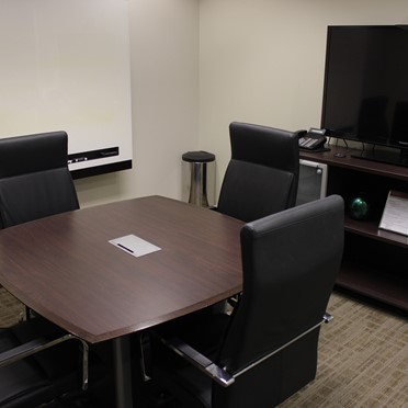 Office space in 7702 East Doubletree Ranch Road, Suite 300