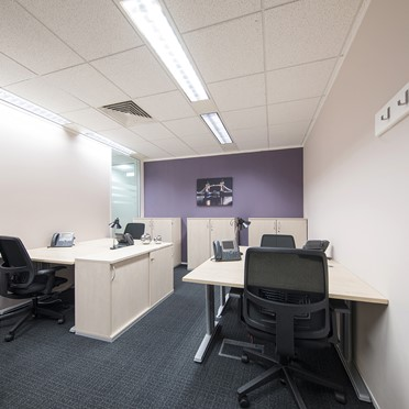 Serviced Office Spaces, Maxwell Road, Borehamwood, WD6, Main