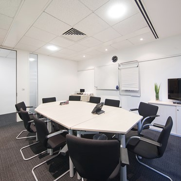 Serviced Office Spaces, Maxwell Road, Borehamwood, WD6, 2