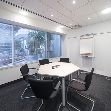 Serviced Office Spaces, Maxwell Road, Borehamwood, WD6, 3
