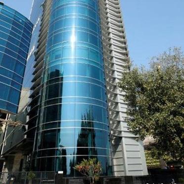 Office space in Sky One, Unit 101, 102, 103, 104, 1st floor Kalyani Nagar
