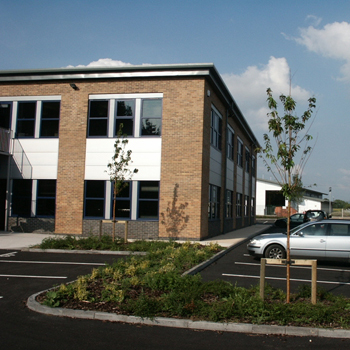 Office space in The Lancaster Centre, Meteor Business Park Cheltenham Road East