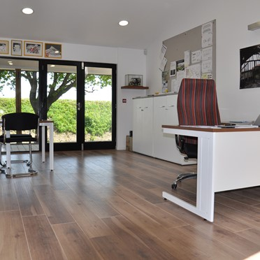 Office space in The Loft, Brightwell Barns Ipswich Road