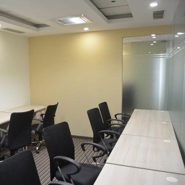 Office space in Iris Tech Park 305c, Sohna Road, Sector 48
