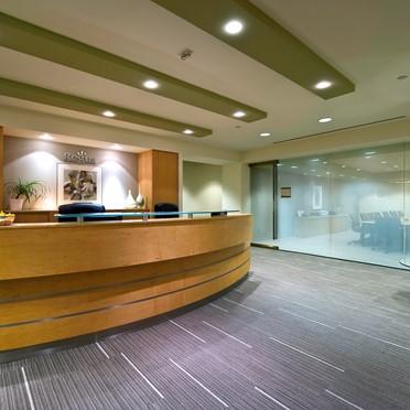 Office space in Irvine Spectrum, 8001 Irvine Center Drive, 4th Floor