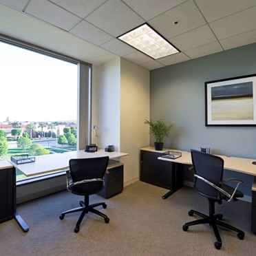 Office space in Irvine Spectrum, 8001 Irvine Center Drive, 4th Floor