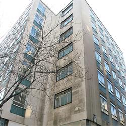Serviced Office Spaces, New Bridge Street, London, , EC4V, Main