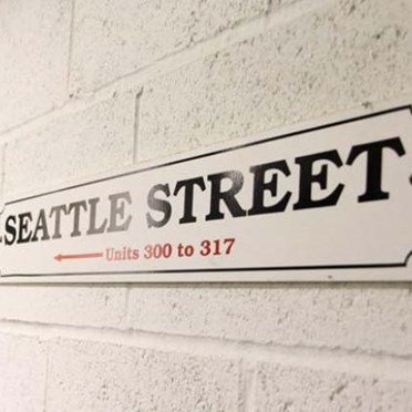 Office space in K2 House Heathfield Way