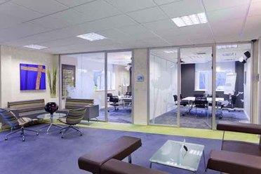 Office space in The Breeze, 2 Kelvin Close, Birchwood