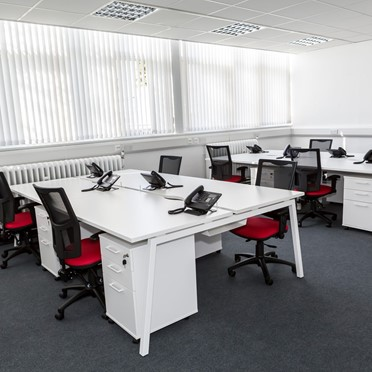 Office space in Kent Science Park Broadoak Road