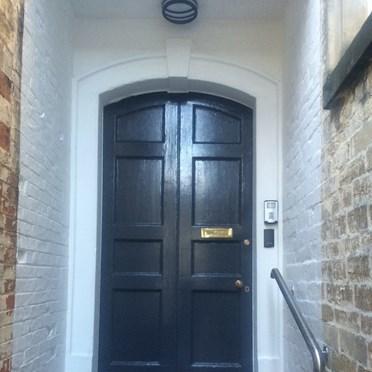 Office space in Kingsbury Hall King Street