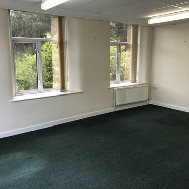 Compare Office Spaces, Burnley Road, , BB4, Main