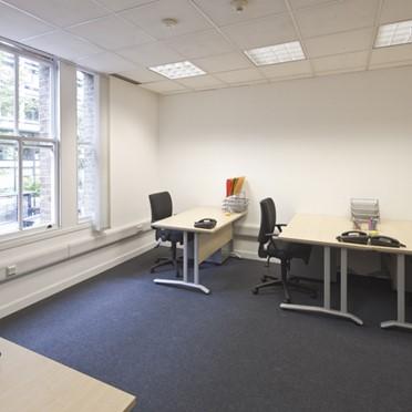 Office space in 180-186 Kings Cross Road