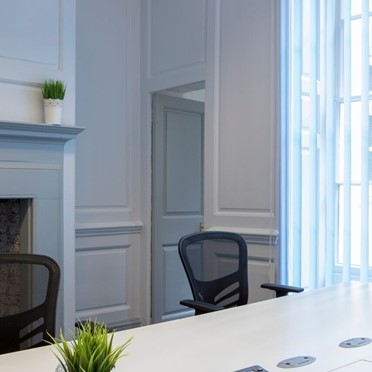 Office space in Kings House, 14 Orchard Street