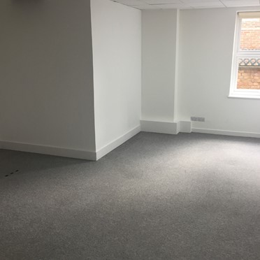 Office space in Network Business Centre, 5-7 Kingston Hill