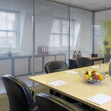 Serviced Office Spaces, Kingsway, Holborn, WC2B, 3