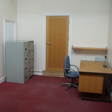 Office space in Regent Business Centre, 291-303 Kirkdale