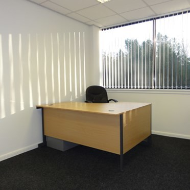 Office space in Livingston Business Centre, Kirkton Campus Kirkton Road South