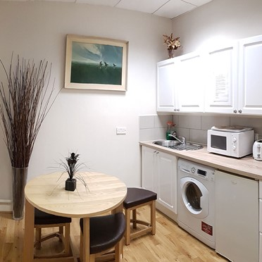 Compare Office Spaces, Ironmonger Lane, London, EC2V, 2