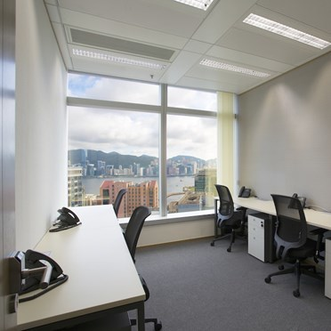 Office space in 26/F, BEA Tower, Millennium City 5, 418 Kwun Tong Road