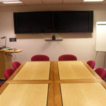Office space in inc. enterprise, College House Park Lane