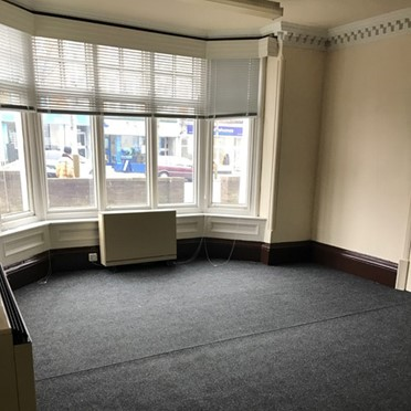 Office space in 82 London Road
