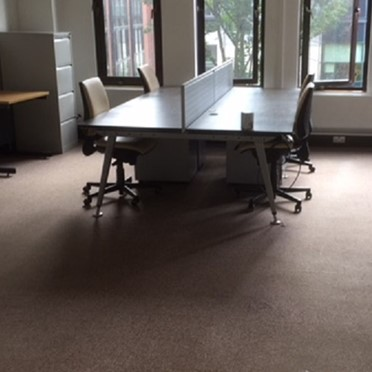 Office space in Sunset House, 6 Bedford Park