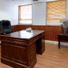 Office space in Chapel House, 1-6 Chapel Road