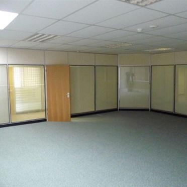 Office space in The Avenue, 28 Rubery