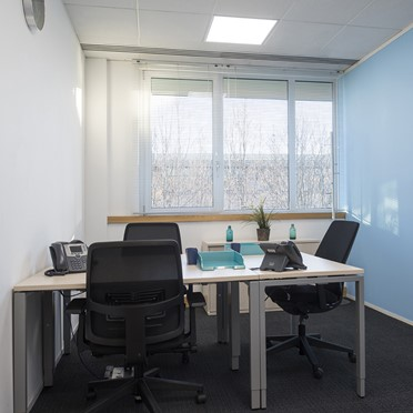 Office space in Dorset House Kingston Road, Regent Park