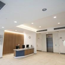 Office space in Dorset House Kingston Road, Regent Park