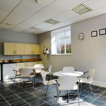 Compare Office Spaces, Tunstall Road, Leeds, LS11, 2