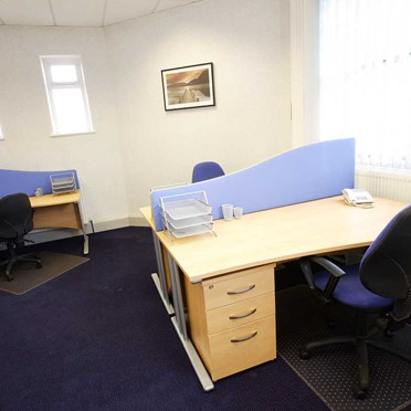 Compare Office Spaces, Varley Street, , LS28, 1