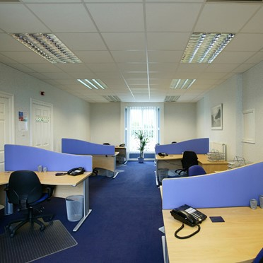 Compare Office Spaces, Varley Street, , LS28, 2