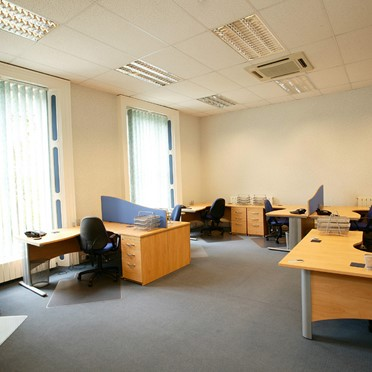 Compare Office Spaces, Varley Street, , LS28, 3
