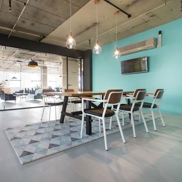 Office space in 32-38 Leman Street