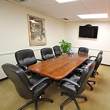 Office space in Greybar Building, 420 Lexington Avenue