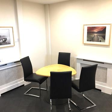 Office space in 1 Little King Street