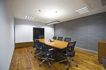 Office space in Beyoglu Is Merkezi no 187 Kat 6 Istiklal Street