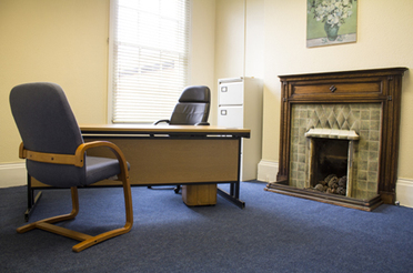 Office space in J P Business Centre London Road