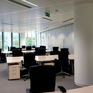 Office space in 3 More London Tooley Street
