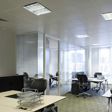 Office space in City Business Centre, 2 London Wall Buildings