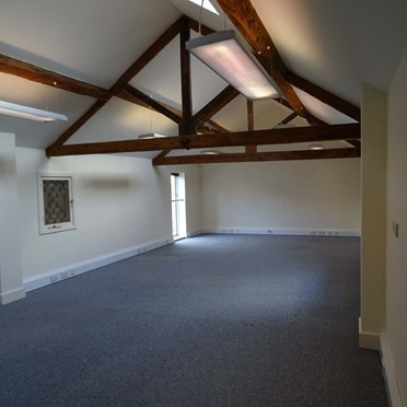 Office space in Brynkinalt Business Centre Chirk
