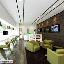 Office space in 7F & 8F Humax Ebisu Building, 1-1-1 Ebisu Minami