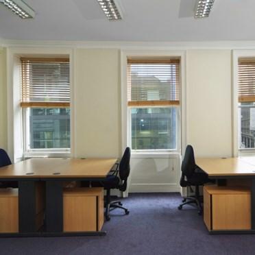 Office space in 1 Lower John Street