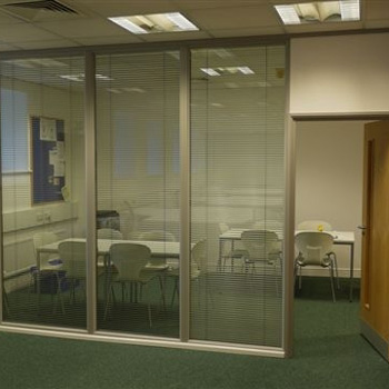 Office space in St Nicholas Court, 25-27 Castle Gate