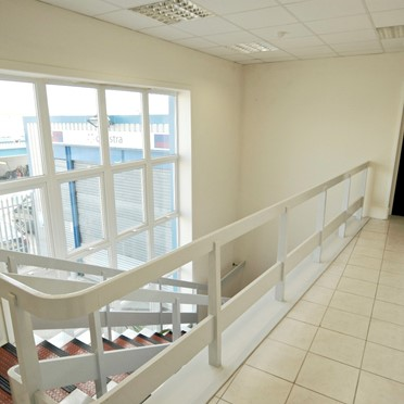 Office space in Denbigh Business Park Building A, No. 10 First Avenue